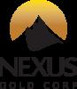 Nexus Gold Provides Corporate Update