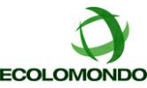 Ecolomondo Reports on the Progress of Its New Hawkesbury TDP Turnkey Facility