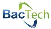 BacTech Announces Listing on the Frankfurt Stock Exchange