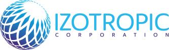 Mr. Alexander Tokman Joins Izotropic as Strategic Advisor
