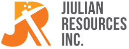South Atlantic Gold Announces Big Kidd Project Historic Data Review; Opportunity to Increase Mineralization