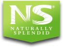 Naturally Splendid Launches New Corporate Website and Provides Strategic Update