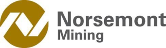 Norsemont Appoints Kyle Haddow to the Board