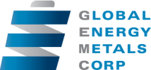 Global Energy Metals Closes Tranche One of Financing; Prepares for Inaugural Drill Campaign at Nevada-Based Copper Cobalt Nickel Project