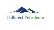 Hillcrest Energy Technologies Taps M&A Veteran David Farrell as New Strategic Advisor