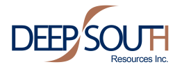 Deep-South Appoints the MSA Group for the Updated NI 43-101 Resource Estimation on the Haib Copper Project in Southern Namibia