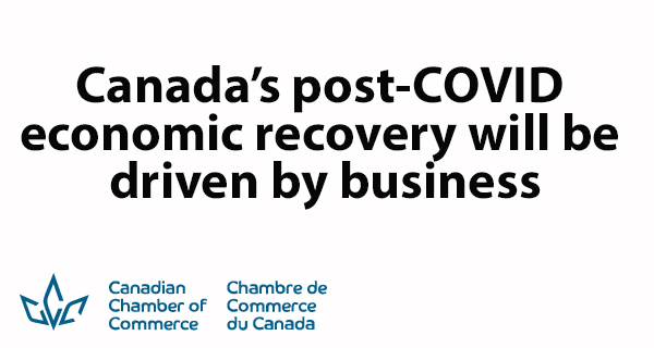 Tax reform needs to be centre-piece of COVID-19 economic recovery strategy
