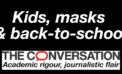 Kids, masks & back-to-school FAQs: Are cloth masks best to protect against COVID-19? How often should masks be washed?