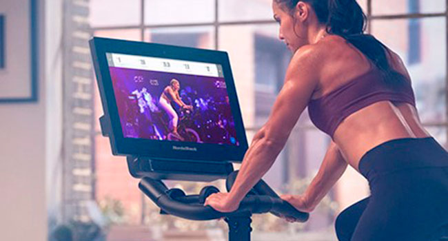 Exercise bloggers offer dubious advice, study suggests