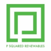 P Squared Renewables Inc. Provides Update on  Proposed Qualifying Transaction