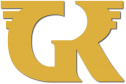 Golden Ridge Resources Announces Completion of Phase I Soil Sampling and Prospecting Program at the Williams Project