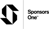 SponsorsOne Provides Update on Private Placement for Debt Settlements