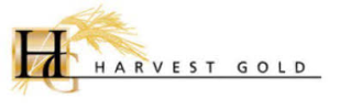 Harvest Announces a Partnership with Equity Exploration to Manage the Execution of Its BC Projects Strategy