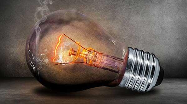 How to reform Alberta's energy regulation