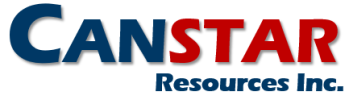 Canstar Announces Non-Brokered Private Placement with Lead Order from Eric Sprott