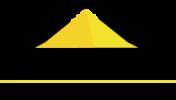 Providence Gold Mines Inc. Announces Trading on OTCQB