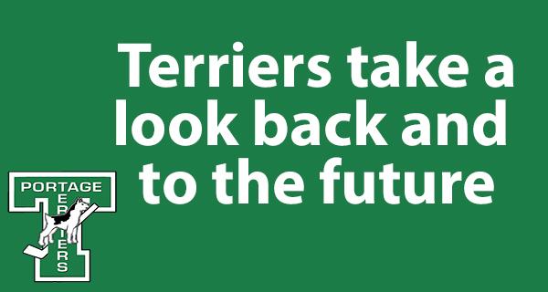 Terriers 2020-21 season preview