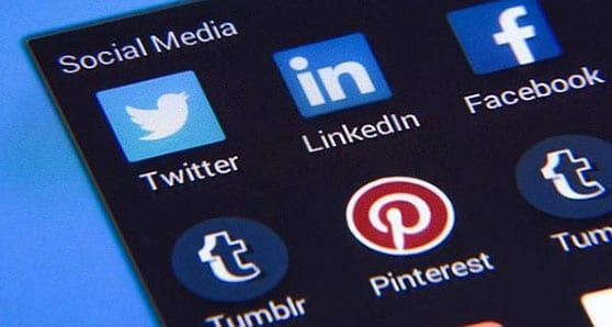 Should the social media companies be considered monopolies?