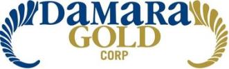 Damara Announces Non-Brokered Financing for $500,000