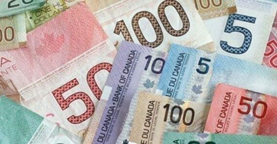 Manitoba Hydro's 'persuasion money' symptom of a greater problem