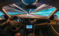 Who's responsible when a driverless car has an accident?