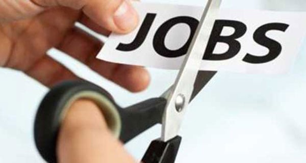 Canada's labour markets weaker than federal government suggests