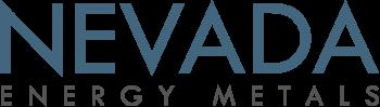 Nickel Rock Announces Clayton Valley Lithium Project Exploration Program Results