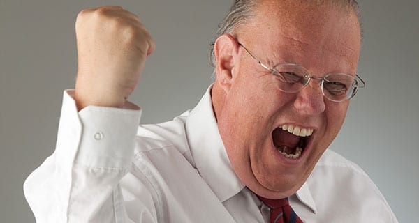 How to avoid being the competent jerk at work
