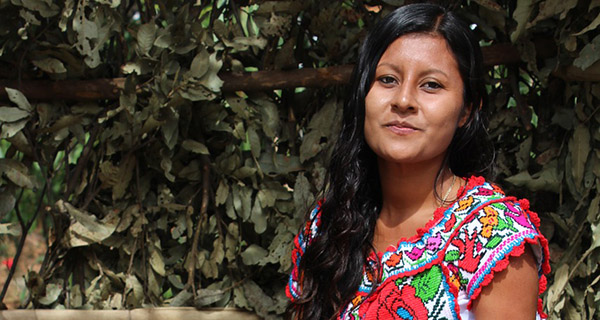 Mexico's Indigenous experience a lesson for Canada
