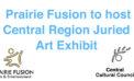 Prairie Fusion to host CRJAE