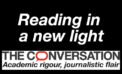 Reading Harry Potter in a new light during the coronavirus pandemic