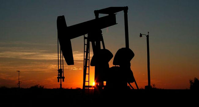How Atlantic Canada fortunes and oil and gas are intertwined