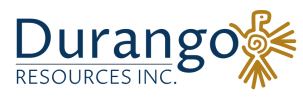 Durango Receives Drill Permits for Discovery Property