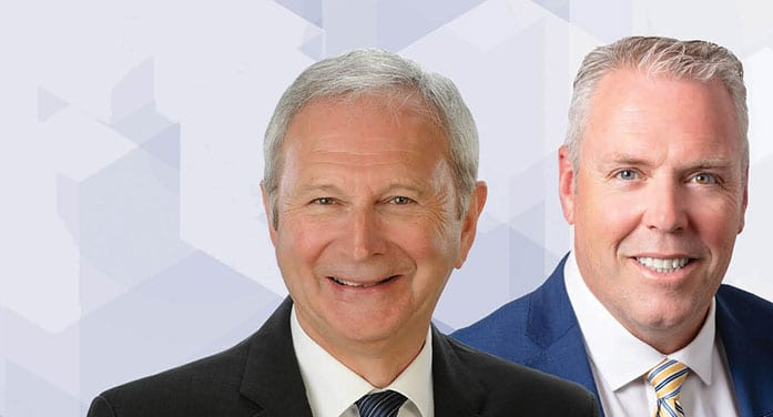Higgs government should have stuck with fiscal restraint