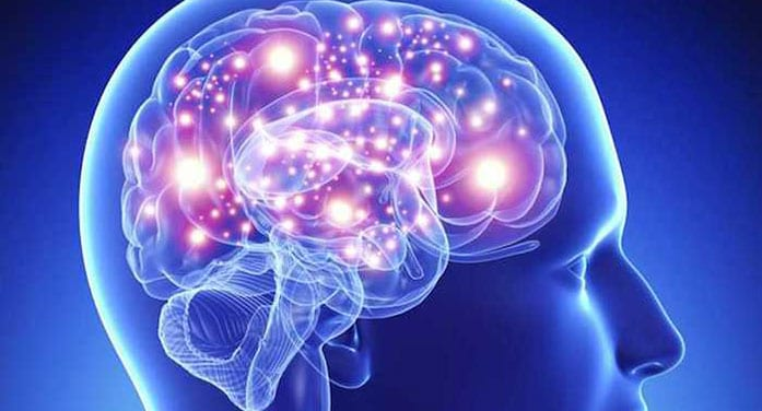 Researchers goal is to end chronic pain in MS patients