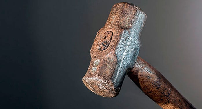 Federal carbon tax hike will hammer New Brunswick economy