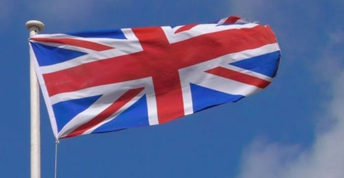 Time to make Britain answer for its colonial wrongdoings