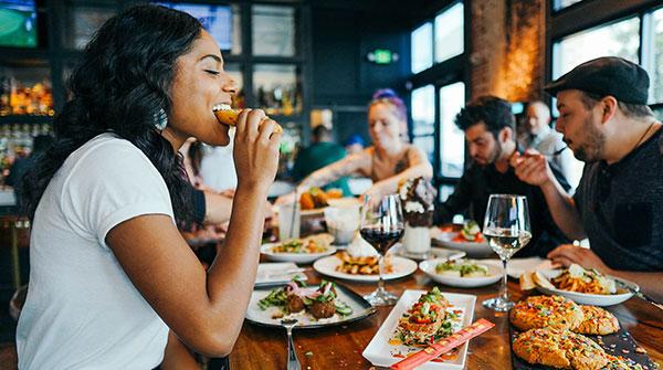 How many restaurants do we really need in Canada?